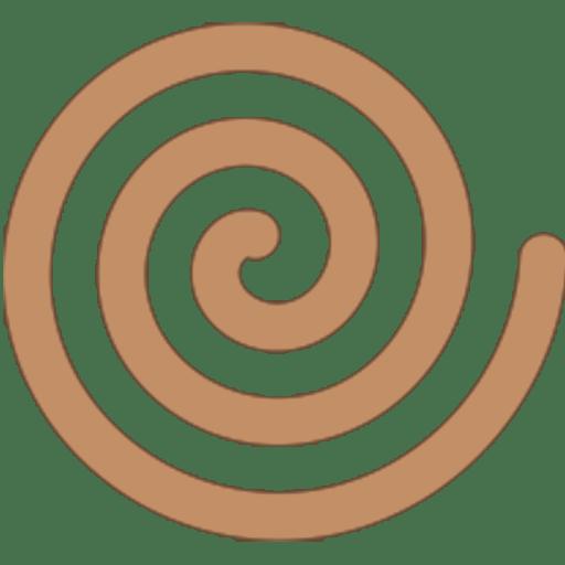 feromonye lovuski icon