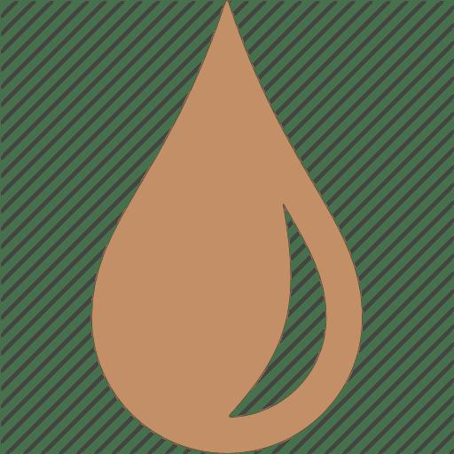 funghicid icon
