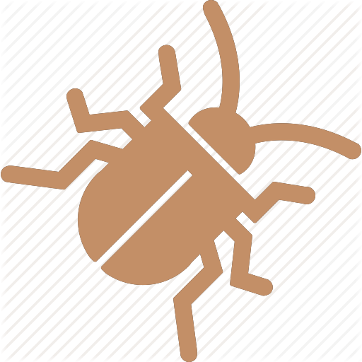insecticid icon