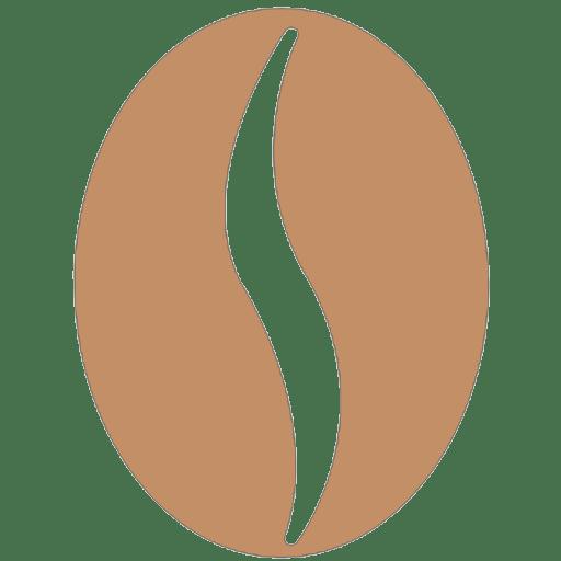 potraviteli icon