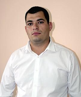 Павлов Михаил