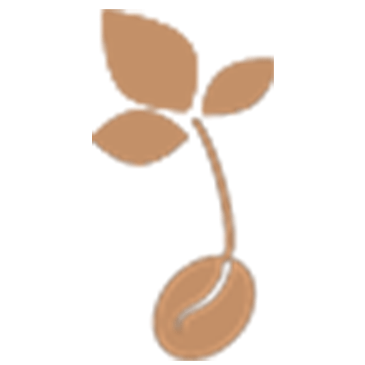 seeds icon 2