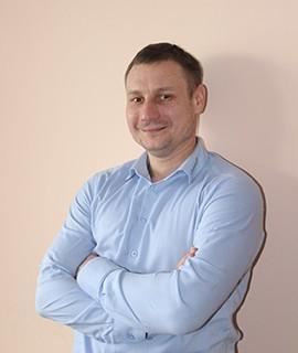 Фурдуй Андриан