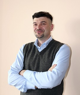 Бордиан Виктор